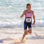 AON National Sprint Triathlon Bermuda, October 28 2018-1136