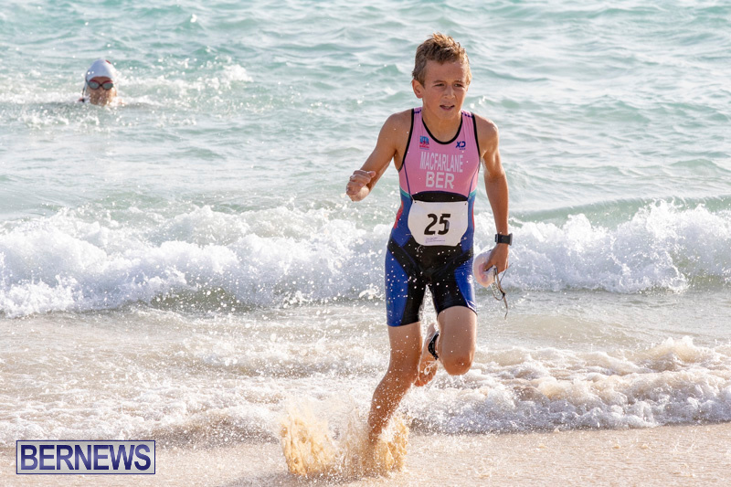 AON-National-Sprint-Triathlon-Bermuda-October-28-2018-1136