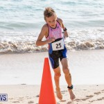 AON National Sprint Triathlon Bermuda, October 28 2018-1138
