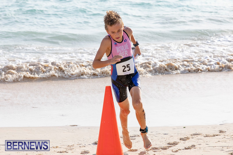 AON-National-Sprint-Triathlon-Bermuda-October-28-2018-1138