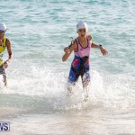 AON National Sprint Triathlon Bermuda, October 28 2018-1139
