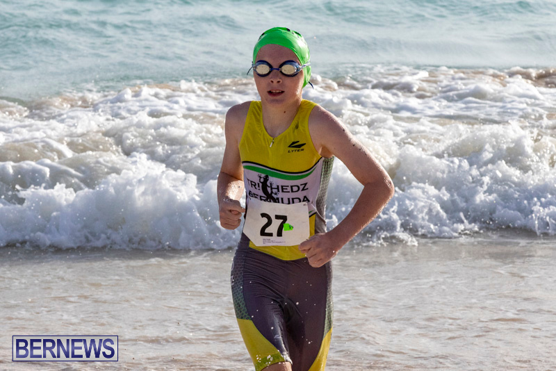AON-National-Sprint-Triathlon-Bermuda-October-28-2018-1151