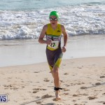 AON National Sprint Triathlon Bermuda, October 28 2018-1153