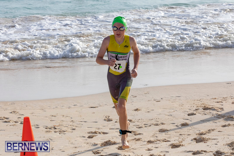 AON-National-Sprint-Triathlon-Bermuda-October-28-2018-1153