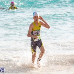 AON National Sprint Triathlon Bermuda, October 28 2018-1157