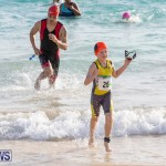 AON National Sprint Triathlon Bermuda, October 28 2018-1162