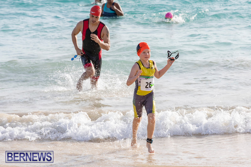 AON-National-Sprint-Triathlon-Bermuda-October-28-2018-1162