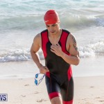 AON National Sprint Triathlon Bermuda, October 28 2018-1167
