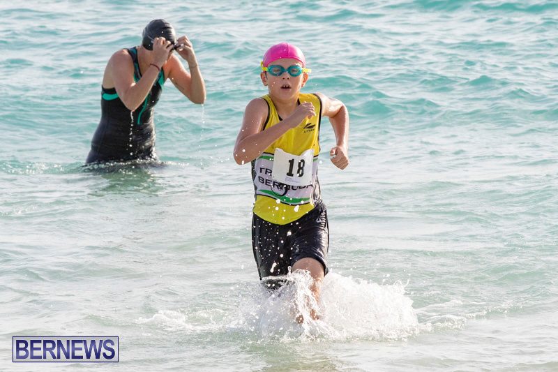 AON-National-Sprint-Triathlon-Bermuda-October-28-2018-1168