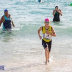 AON National Sprint Triathlon Bermuda, October 28 2018-1170