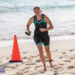 AON National Sprint Triathlon Bermuda, October 28 2018-1174