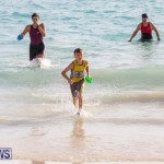 AON National Sprint Triathlon Bermuda, October 28 2018-1178