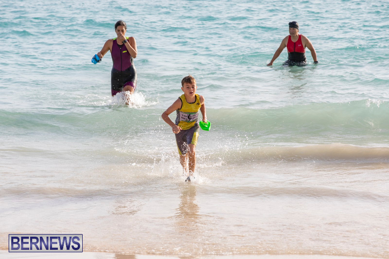 AON-National-Sprint-Triathlon-Bermuda-October-28-2018-1178