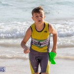 AON National Sprint Triathlon Bermuda, October 28 2018-1180