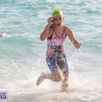 AON National Sprint Triathlon Bermuda, October 28 2018-1190
