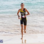 AON National Sprint Triathlon Bermuda, October 28 2018-1200
