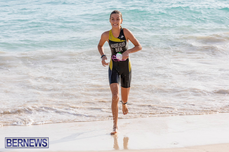 AON-National-Sprint-Triathlon-Bermuda-October-28-2018-1200