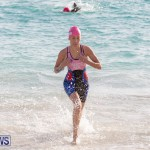AON National Sprint Triathlon Bermuda, October 28 2018-1207