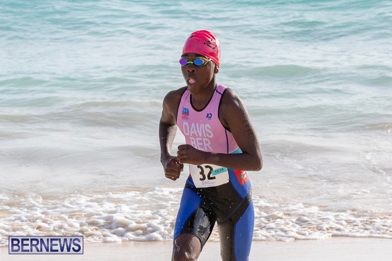 AON-National-Sprint-Triathlon-Bermuda-October-28-2018-1221