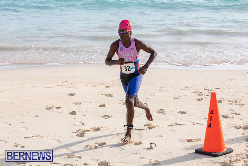 AON-National-Sprint-Triathlon-Bermuda-October-28-2018-1222