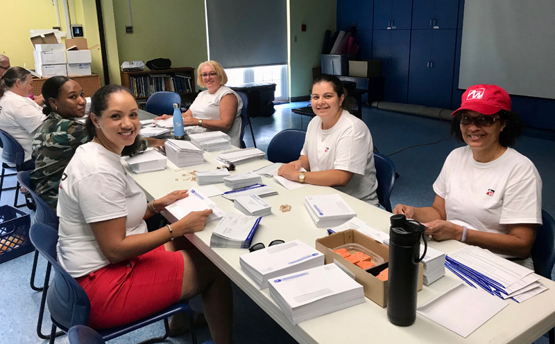 Allied World Community Day Bermuda Oct 2018 (10)