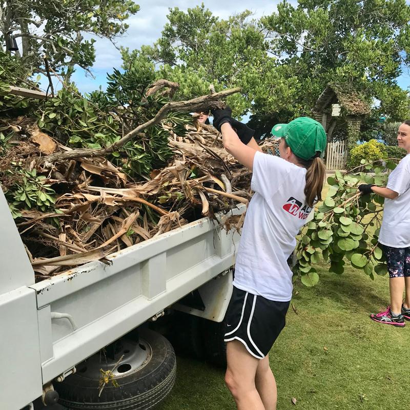 Allied World Community Day Bermuda Oct 2018 (18)