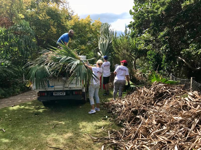 Allied World Community Day Bermuda Oct 2018 (22)