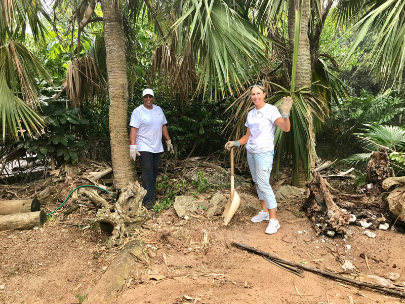 Allied World Community Day Bermuda Oct 2018 (5)