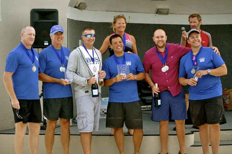 Argus International Gig Regatta (5)