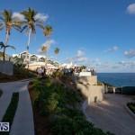 Azura Boutique Hotel Residences Warwick Bermuda, October 11 2018-4345