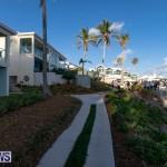 Azura Boutique Hotel Residences Warwick Bermuda, October 11 2018-4346