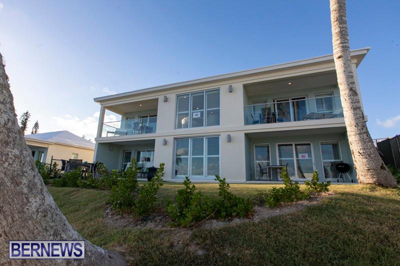 Azura-Boutique-Hotel-Residences-Warwick-Bermuda-October-11-2018-4347