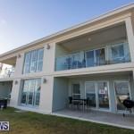 Azura Boutique Hotel Residences Warwick Bermuda, October 11 2018-4350
