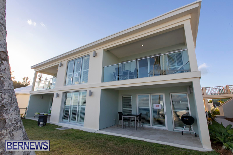 Azura-Boutique-Hotel-Residences-Warwick-Bermuda-October-11-2018-4350