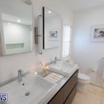 Azura Boutique Hotel Residences Warwick Bermuda, October 11 2018-4355