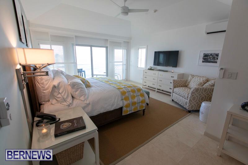 Azura-Boutique-Hotel-Residences-Warwick-Bermuda-October-11-2018-4361