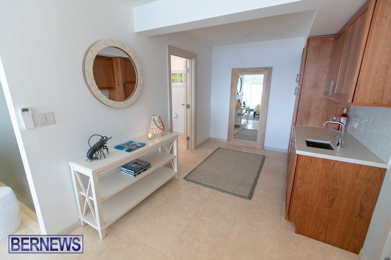 Azura-Boutique-Hotel-Residences-Warwick-Bermuda-October-11-2018-4364