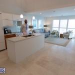 Azura Boutique Hotel Residences Warwick Bermuda, October 11 2018-4373