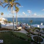 Azura Boutique Hotel Residences Warwick Bermuda, October 11 2018-4387