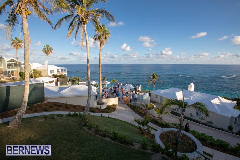Azura-Boutique-Hotel-Residences-Warwick-Bermuda-October-11-2018-4387