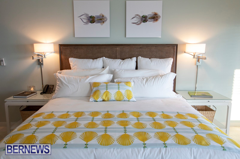 Azura-Boutique-Hotel-Residences-Warwick-Bermuda-October-11-2018-4404