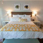 Azura Boutique Hotel Residences Warwick Bermuda, October 11 2018-4418