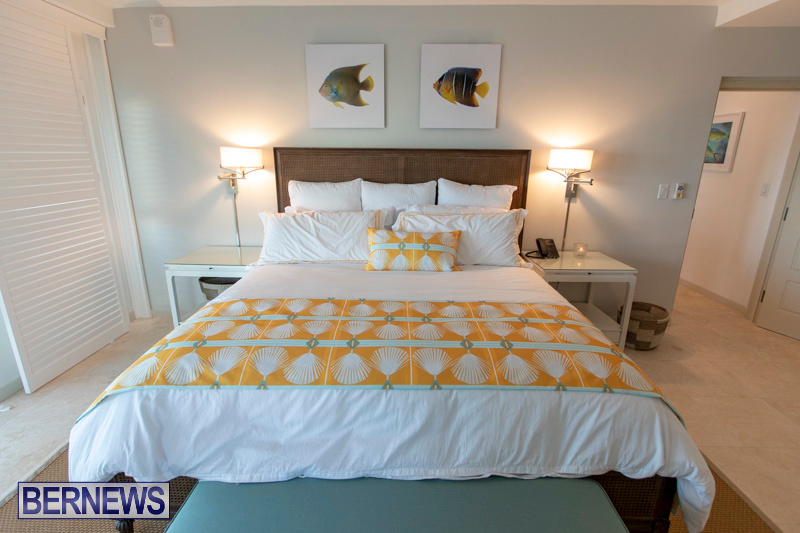 Azura-Boutique-Hotel-Residences-Warwick-Bermuda-October-11-2018-4418