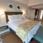 Azura Boutique Hotel Residences Warwick Bermuda, October 11 2018-4420