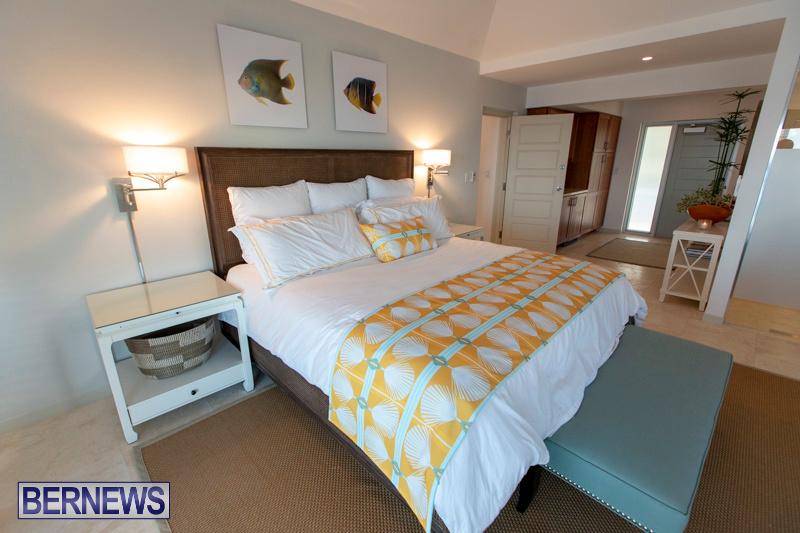 Azura-Boutique-Hotel-Residences-Warwick-Bermuda-October-11-2018-4420