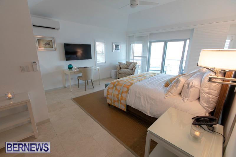 Azura-Boutique-Hotel-Residences-Warwick-Bermuda-October-11-2018-4423