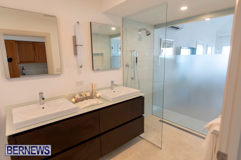 Azura-Boutique-Hotel-Residences-Warwick-Bermuda-October-11-2018-4425