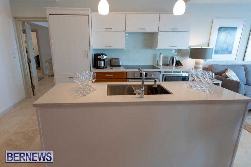 Azura-Boutique-Hotel-Residences-Warwick-Bermuda-October-11-2018-4435