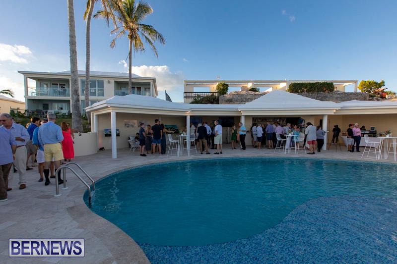 Azura-Boutique-Hotel-Residences-Warwick-Bermuda-October-11-2018-4440