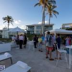 Azura Boutique Hotel Residences Warwick Bermuda, October 11 2018-4450